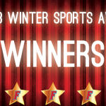 2017-18 Winter Sports Awards Winners and Videos