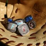 Boys Varsity Baseball falls to Cardinal Newman 2 – 1
