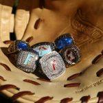 Boys Varsity Baseball falls to Lexington 2 – 0