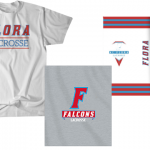 Support Boys Lacrosse – Spirit Items Available