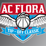 AC Flora Lady Falcon Tip-Off Classic – November 17th, 19th and 20th