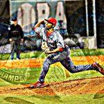 Baseball IP Classic Day 2 – Falcons Power Through The Bulldogs 14-0