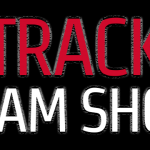 Track Team Shop Now Open