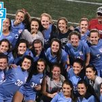 Girls Varsity Soccer beats West Florence 4 – 1