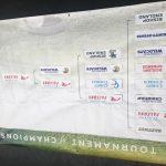 Boys Varsity Golf Wins Match Play Tournament of Champions in Daniel Island