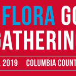 Golf Gathering – June 17th