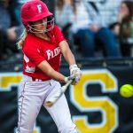 Photos: JV Softball vs Irmo 4/4/19