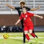 Photos: Boys Varsity Soccer vs Lower Richland - 4/5/19