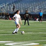 Photos: Girls Varsity Soccer vs LR - 3/19/19