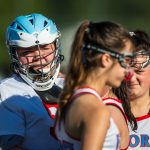 Photos: Girls Varsity Lacrosse vs Ridge View – Playoffs Rd1 – 4/16/19