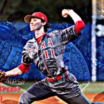 Pitching dominates the night in win