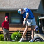 Photos: Boys Varsity Golf – 4/22/19