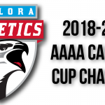 Bragging Rights: AC Flora Captures the Carlisle Cup