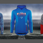 Football Team Store Online Open Through 10/8