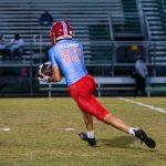 Photos: Varsity Football vs Lakewood – 10/11/19