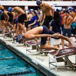 Photos: 3A State Swim Meet (all schools) – 10/12/19