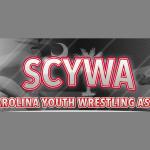 Shandon Sharks Youth Wrestling Club