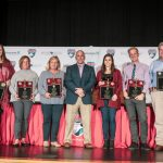 Photos: Fall Sports Awards Night – 12/9/19