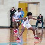 Photos: Varsity Boys Basketball vs Hammond – 12/11/19