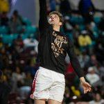 Photos: Varsity Boys Basketball vs Myrtle Beach – Lower State – 2/28/20