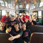 Boys JV Lacrosse beats White Knoll 14 – 0