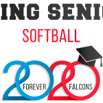 Spring Sports Seniors: Softball
