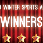 2019-20 Winter Sports Awards Winners