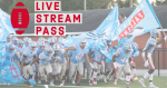 Friday Night Football – Live Stream Pass