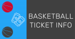 Basketball Ticket Info