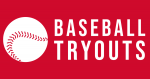 Baseball Tryouts Info