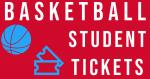 Boys Varsity Basketball vs Irmo – Student Tickets Available