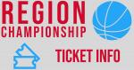 Boys Basketball Region Championship – Ticket Info