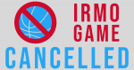 Boys Basketball vs Irmo – CANCELLED