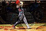 Falcons Capture 2021 SCBA Sandlapper Shootout Title