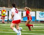 Photos: Varsity Girls Soccer vs Lugoff Elgin – 3/25/21