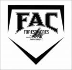 Silver Foxes blank Falcons  in FAC