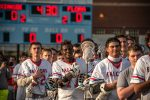 Photos: Varsity Boys Lacrosse vs Oceanside – 4/27/21