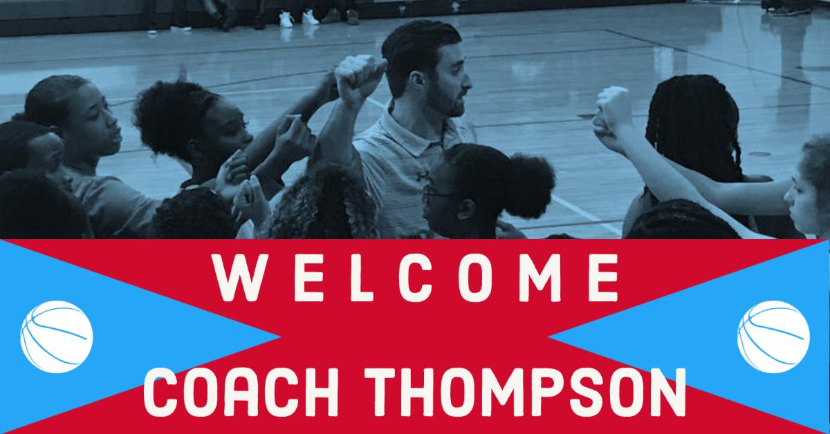 AC Flora Girls Basketball Names New Head Coach