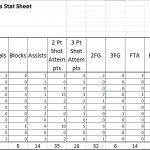 Boys Varsity Basketball falls to Atherton 65 – 47