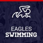 Swim team heads to state
