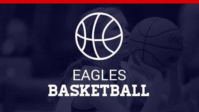 2018-2019 OMHS Basketball schedule released