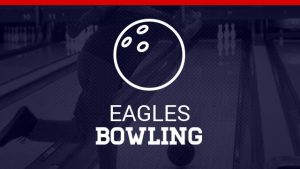 Both Girls & Boys Bowling teams advance