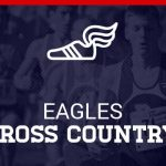 Cross Country starts season on Friday, Aug. 26