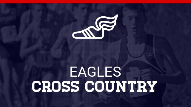 Cross Country teams earn trip to State!