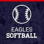 Softball Tryouts will start on Monday, August 21st