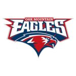 Welcome To The Home For Oak Mountain Sports
