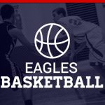 Rising frosh tryouts – Boys basketball