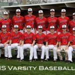 Baseball Alumni Reunion