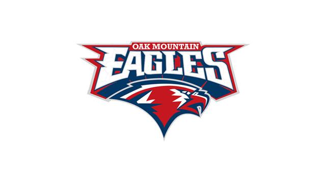 Attn: Alumni of Oak Mtn Athletics