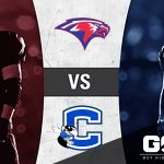 Get Tickets – Oak Mountain hosts Chelsea this Friday – Presented by VNN and GoFan